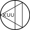 KUU London Logo